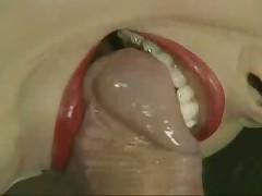 Классическое порно видео