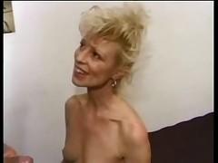 Francuzy bez kompleksov v sekse