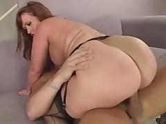 Сексуальные мамаши