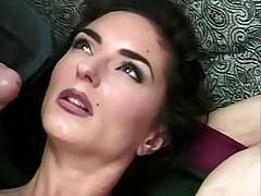 Vintazhnoe video s podgljadyvaniem