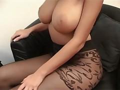 Французский секс