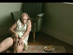 Видео оргазм