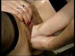 Немецкий секс