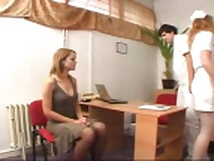Moloden'kaja Nelii v evro porno