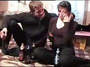 Порно Киски