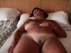 Порно Зрелых