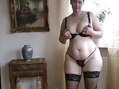Онлайн Порно Видео