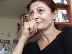 Домашние порно